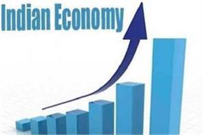 government will have decisive role reviving economy sbi economist