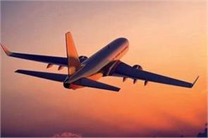 travel agents appeal to bengal government to lift ban on flights