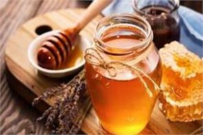 india created another history the world s 5th largest honey producing
