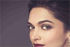 deepika padukone achieved her number before 5 years bollywood
