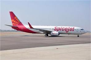 web check in through whatsapp check how and full list of spicejet services