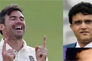 indian cricketers congratulate james anderson say u r the goat