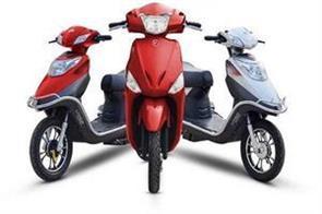 raksha-bandhan-offer-on-hero-electric-scooters