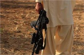 17 killed in terrorist attacks in kabul afghanistan