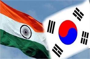 india imposes anti dumping duty import phosphoric acid s korea