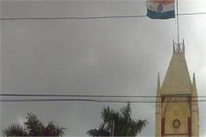 odisha high court live in relationship