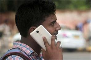 90 percent country mobile handset demand supply domestic production