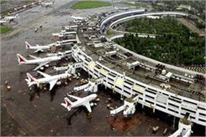 india needs  50 billion investment for airport development report