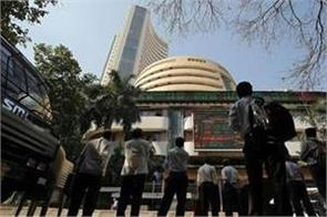 stock market picks up share rises 433 68 points and nifty rises