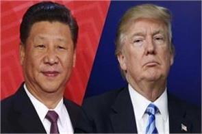 china us trade ambassadors discuss synergy economic policies