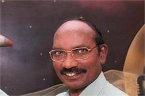 private companies entry into isro space mission will be strengthened
