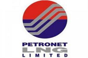 petronet lng first quarter profit down 7 percent rs 520 crore