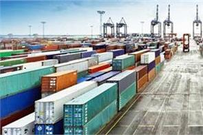 india japan australia working on a supply chain pact to counter china