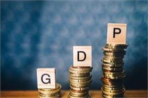 ey report india s growth to increase from second quarter of fiscal year