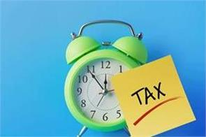 cbdt directs officers to calculate tax demand of all taxpayers by 31 august
