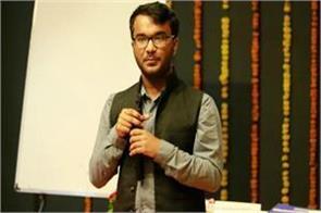 neelkanth bhanu prakash new wizard of numbers