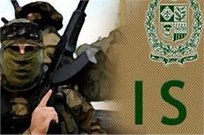 jaish and isi meeting puts indian intelligence establishment on high alert