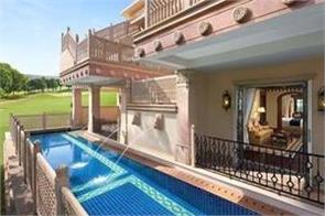 bengaluru ranks 26th delhi 27th in price rise of luxury homes in the world