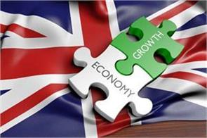 uk economy officially hit by recession