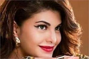 jacqueline fernandez responsibility of providing food to two villages