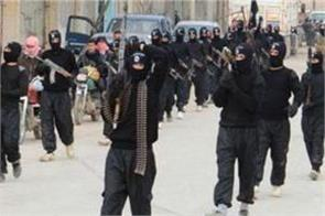 un over 10 000 islamic state fighters active in iraq syria