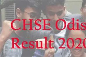 chse odisha 12th arts result postponed due to covid 19