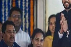 sushant singh rajput shiv sena aditya thackeray mumbai police