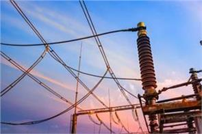 derc electricity tariff rates will increase financial challenges