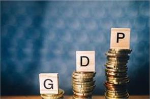 market will get direction from gdp vehicle sales data analyst