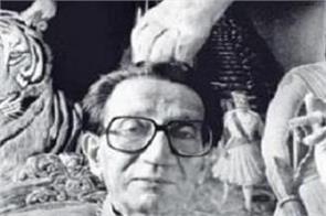shiv sena bal thackeray bollywood cartoonist underworld don dawood ibrahim
