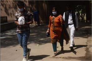 kanpur wife son reached vikas dubey s ashes
