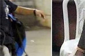 sushant singh rajput swara bhaskar ajmal kasab riya chakraborty