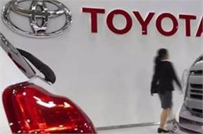 demand for vehicles is increasing debt problem toyota kirloskar
