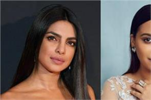 from priyanka to swara expressed condolences to the victims of beirut blast