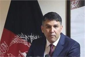 isis khorasan branch new leader is pak based haqqani network terrorist