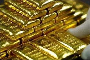 gold rises marginally silver shines 95 rupees