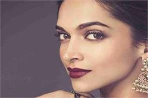 deepika padukone will unveil her sports edit closet on national sports day