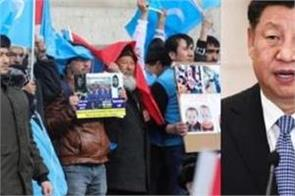 east turkestan is crying for freedom from china seeks help from world