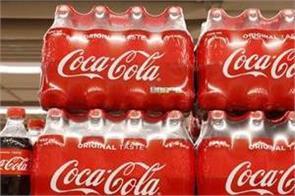 coca cola india launches a new brand campaign for sprite