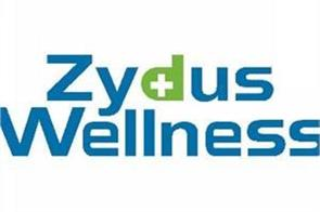 zydus wellness board of directors approves raising rs 1 100 crore