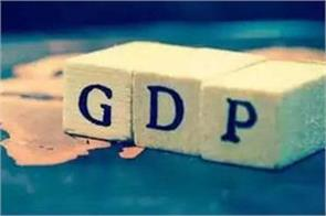 india will remain in the leading places of world economy singhania