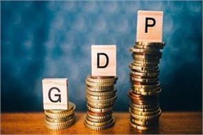 central enterprises country gdp two three increasing capital expenditure