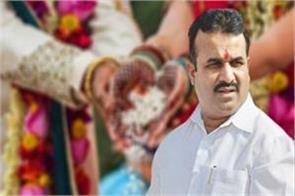uddhav government minister balasaheb patil corona positive