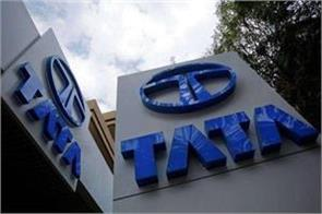 tata consumer products increase direct access managing director