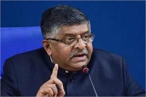12 lakh crore proposals received production incentive scheme prasad