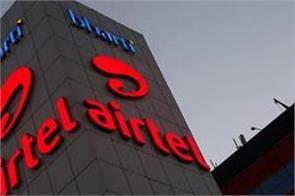 airtel extends its 4g network to rural areas of ladakh