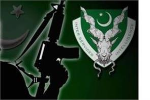 isi using khalistani forces to accelerate disinformation against india