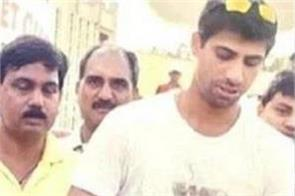 pant shares old picture with ashish nehra writes this emotional message