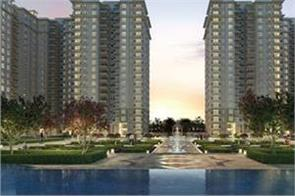 sobha will focus on selling residential units worth