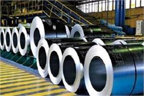crude steel production country decreased 24 percent july